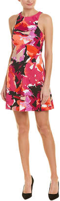 Trina Turk Trina Shift Dress