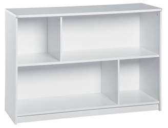 ClosetMaid KidSpace 2 Tier 28.86 Bookcase