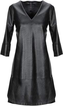 Manila Grace Short dresses - Item 34950896JP