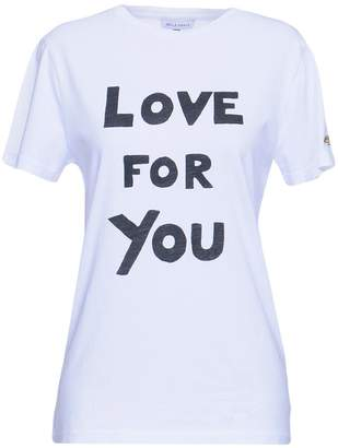 Bella Freud T-shirts