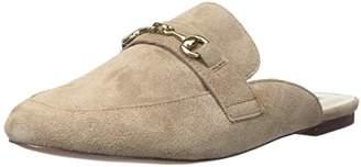 Kensie Women's Petunia Slip-On Loafer