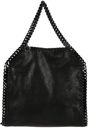 Stella McCartney Falabella Mini Bag