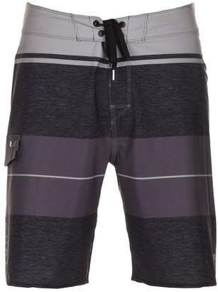 Rip Curl Beach shorts and trousers