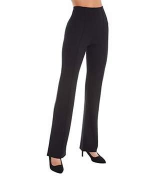 Lysse Women's Plus Size Elysse Pant - Ponte