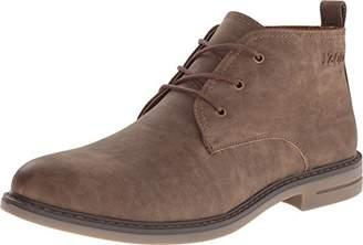 Izod Men's Cally Boot