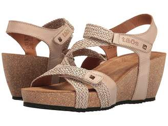 Taos Footwear Julia