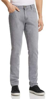 Eleven Paris Double Slim Fit Jeans in Kurabo