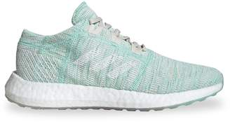 adidas Women's Pureboost Go 3-Stripes Running Sneakers