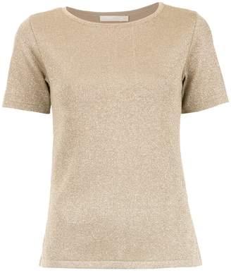 Cecilia Prado Rogélia knit blouse