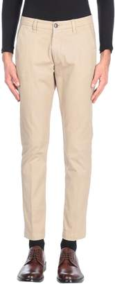 One Seven Two Casual pants - Item 13269377WL