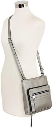 Perlina Isabelle Crossbody Bag