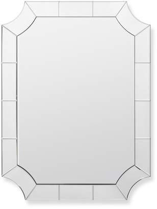 Williams-Sonoma Ashbury Wall Mirror