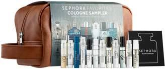 Sephora Favorites - Cologne Sampler