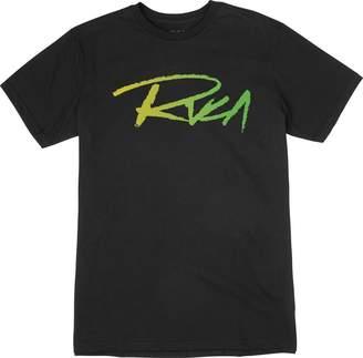 RVCA Skratch T-Shirt - Boys'