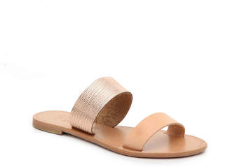 Joie Sable Sandal - Women's