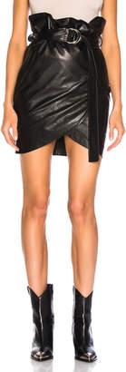 IRO Magma Skirt