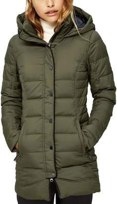 Lole Gisele Down Jacket - Women's