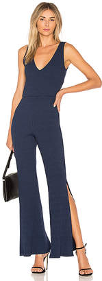 Clayton Graham Jumpsuit