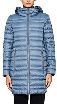 Esprit edc by Women's 087cc1g003 Coat,Small