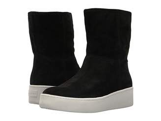 Via Spiga Elona Women's Boots