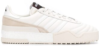 adidas By Alexander Wang AW B-Ball soccer sneakers