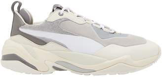 Puma Thunder Block Trainers
