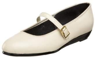 Tic Tac Toes Tic-Tac-Toes Women's Maryjane Dance Shoe