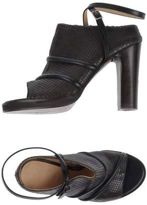Ellen Verbeek Sandals