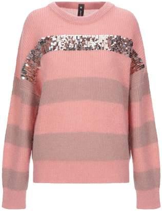 Ferrante Sweaters - Item 39975924DA