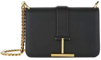 Tom Ford Tara Chain Shoulder Bag