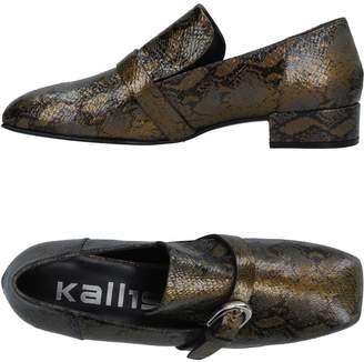 Kalliste Loafers - Item 11369925XD