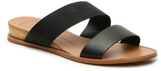 Dolce Vita Paci Wedge Sandal - Women's