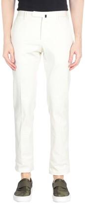 Incotex Casual pants - Item 13161326IL