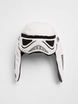Gap GapKids | Star Wars Trapper Hat
