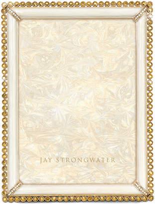 Jay Strongwater Stone-Edge 5