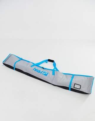 Head Free Ride Single Ski Bag