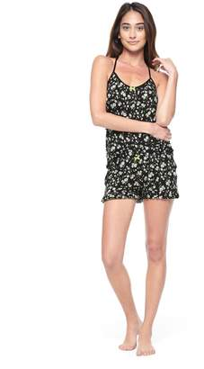 Juicy Couture Cami & Short Set