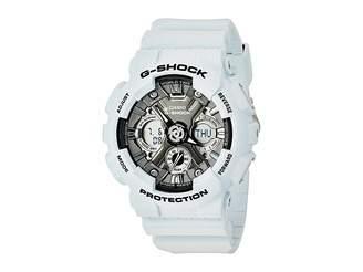 G-Shock GMA-S120MF-2ACR