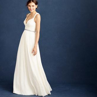 Gigi gown $595 thestylecure.com