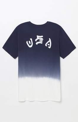 Hurley USA National Team T-Shirt