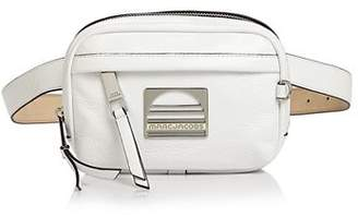 Marc Jacobs Leather Belt Bag