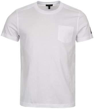 Belstaff New Thom T-Shirt - White