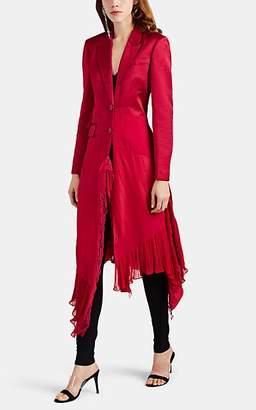 Givenchy WOMEN'S MIXED
