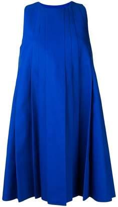 Paule Ka A-line mini dress