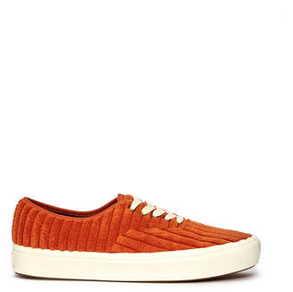 Vans Jumbo Cord ComfyCush Authentic Sneaker
