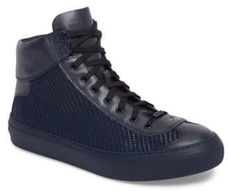 Jimmy Choo Argyle Sneaker
