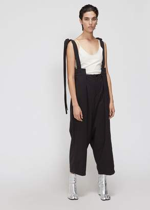 Nocturne #22 Strapped Pant