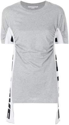 Stella McCartney All is love T-shirt