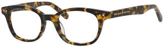 Kate Spade rebecca acetate readers