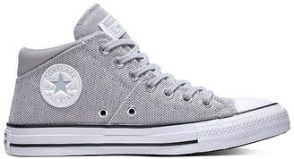 Converse Madison Mid Womens Sneakers